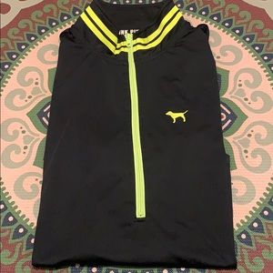PINK ultimate sweatshirt